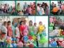 МЕЖДУНАРОДНЫЙ ДЕНЬ ЗАЩИТЫ ДЕТЕЙ в Калужской областной клинической детской больнице