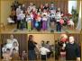 Визит в в ГБУ «Социально-реабилитационный центр для несовершеннолетних» Оленинского района