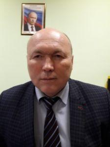Павел Алексеевич КОШКИН