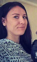 Анна Александровна ГОНДЕЛЬ